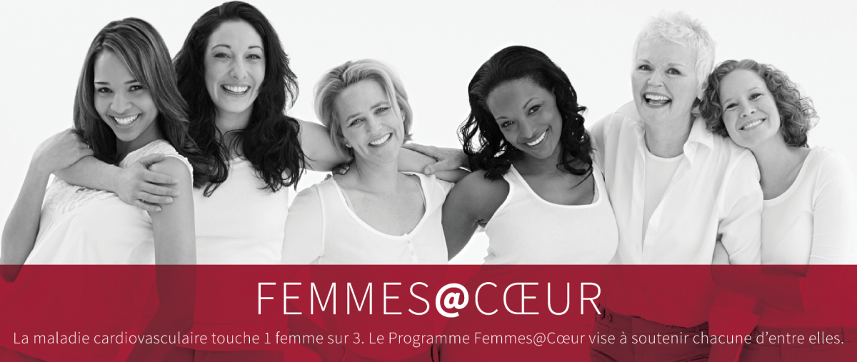 Women@Heart Banner_French